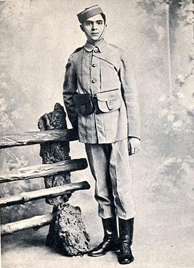 जवाहर लाल नेहरु के दादाजी दिल्ली के आखिरी कोतवाल (1857 मे) थे l