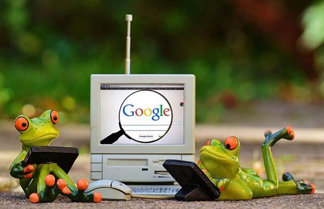 Mengenal Lebih Banyak Layanan Internet Produk Google