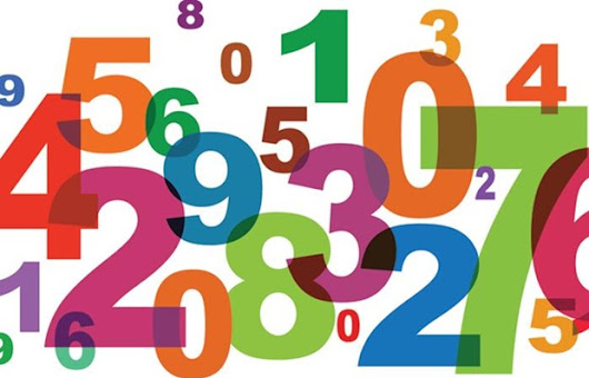 lucky and unlucky numbers in chinese culture