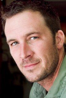 Brady Smith. Director of Meet My Valentine