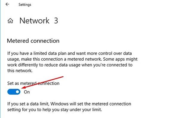 Windows Spotlight Tidak Berfungsi Setelah Pembaruan Windows 10?