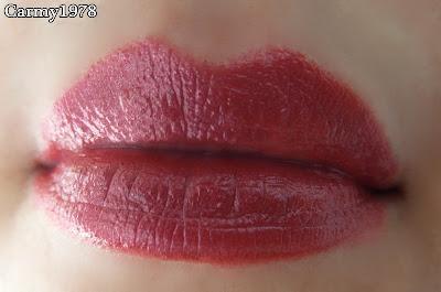 Layla-ceramic-shine-lipstick-n-92