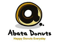 Lowongan Crew Outlet di Abata Donuts - Solo