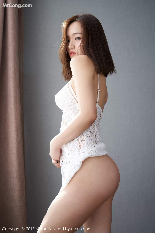 Image MiiTao-Vol.089-Li-Ying-Shi-MrCong.com-005 in post MiiTao Vol.089: Người mẫu Li Ying Shi (李颖诗) (61 ảnh)