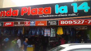 Julio Alvarez y Tienda Plaza anuncian grandes especiales con motivo del Inicio del Año Escolar