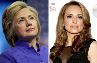 Did Jedediah Bila exit 'The View' because of Hillary Clinton?