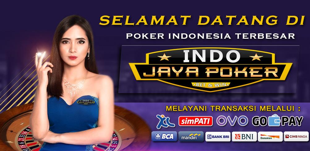 Aturan Dasar Bermain Judi IDN Poker Online Indonesia