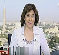 برنامج صالة التحرير21/3/2017 عزة مصطفى و د.لمياء محسن