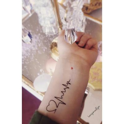 new-obsessions-flash-tattoo