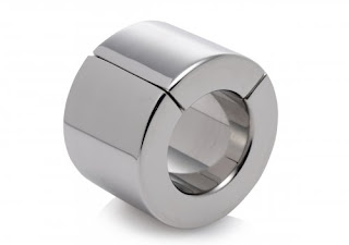 http://www.adonisent.com/store/store.php/products/magnetic-stainless-steel-ball-stretcher-30mm