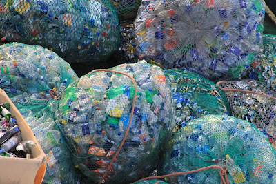 nature-plastic-environment-pet.jpg