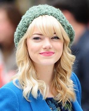 Emma Ston bio, wiki, age, movies, oscar, awards,boyfriend, husband, net worth, house, family