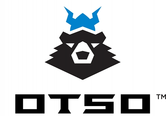 Otso Cycles