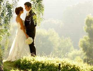 Ide Untuk Merayakan Ulang Tahun Pernikahan
