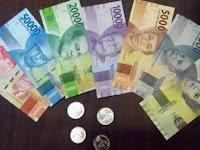 Kontroversi Gambar Cut Meutia Dalam Pecahan Uang Rp 1.000