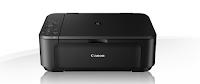 Canon PIXMA MG3250 Wireless Inkjet Printer Drivers