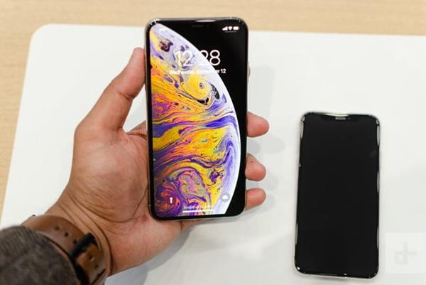 iPhone XS Max: pros y contras