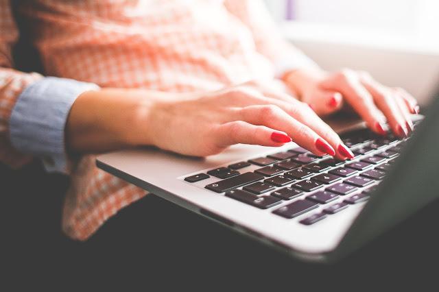 Online Business Ideas For Beginners 2019 || Online Business 12 online business