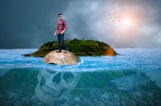 boy on skull background, boy on skull photo, boy on skull in ocean, under water photo background, boy on skull photo, mmp picture, mmp picture boy on skull background, skull png, shark png, bird png, sun download, mmp picture background, mmp picture png, mmp picture photo, alone boy in ocean photo, alone boy in ocean background, boy with skull photo, background for editing, background of alone boy in ocean,