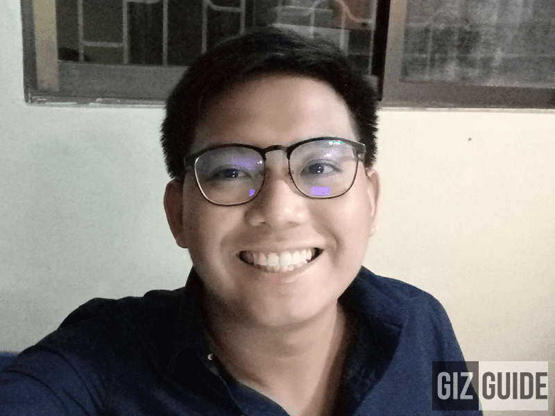 meizu-m3e-selfie-night Meizu M3E Review - Affordable Photography Phone In Style Technology