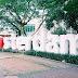 Taman ala Belanda I amsterdam di Tangerang