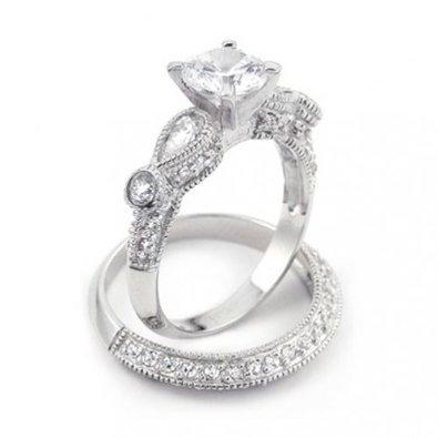 Cheap Wedding Rings On Amazon