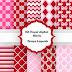Kit papel Digital Gratis - Marla