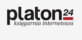 http://platon24.pl/ksiazki/co-sie-zdarzylo-w-hotelu-gold-69744/