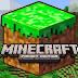 Download Minecraft Pocket Mod V1.0.0.2 For Android