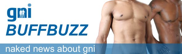 GNI BuffBuzz