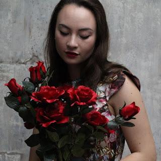 nuevos-retratos-realismo-que-hipnotiza mujeres-retratos-realistas
