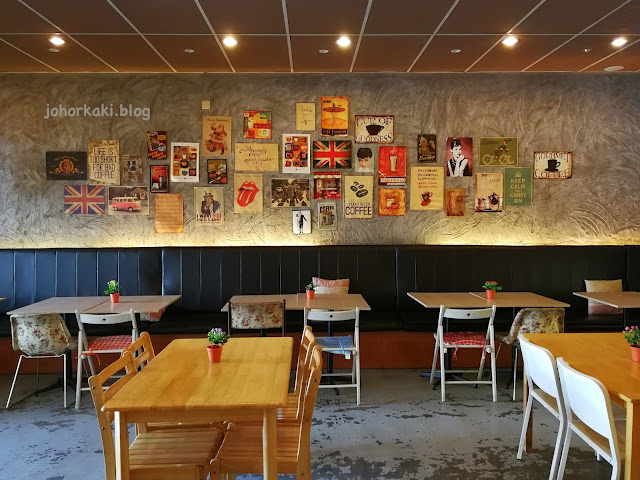 Grazia-Cafe-Sutera-Mall