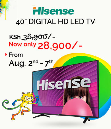 http://c.jumia.io/?a=59&c=9&p=r&E=kkYNyk2M4sk%3d&ckmrdr=https%3A%2F%2Fwww.jumia.co.ke%2Ftv-deals%2F&utm_source=cake&utm_medium=affiliation&utm_campaign=59&utm_term=&s1=jkb