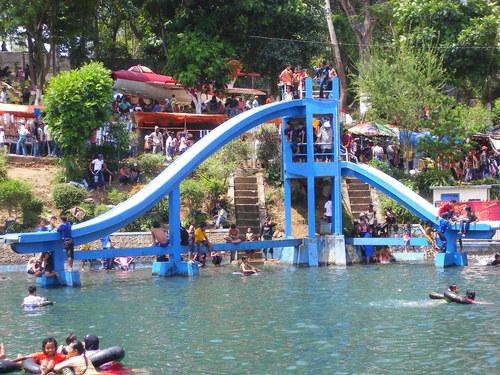 5 Tempat Wisata di Lumajang yang Menarik Dikunjungi