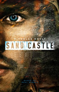 Download Film Sand Castle 2017