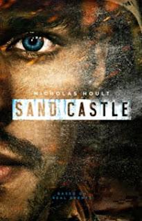 Download Film Sand Castle 2017