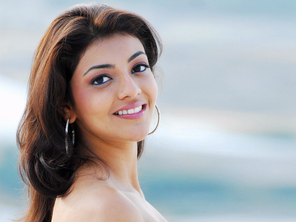 http://2.bp.blogspot.com/-o6yb2AxKRf0/T38QyL4UzsI/AAAAAAAANzM/4qe4ne1FRxs/s1600/kajal_in_telugu_movie-normal.jpg