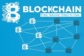 Việt Nam có thể tích hợp Blockchain vào hệ thống an ninh quốc gia?