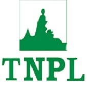 TNPL Recruitment 2017, www.tnpl.com