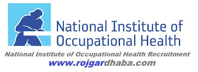 http://www.rojgardhaba.com/2017/06/nioh-national-institute-of-occupational-health-jobs.html