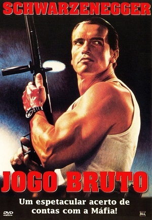 Jogo Bruto Filme Torrent Download