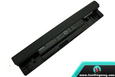 Extend Laptop Battery Life
