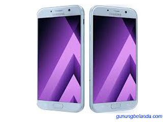 Download Firmware Samsung Galaxy A7 2017 SM-A720F | Andro