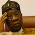 Lai Mohammed In N2.5bn 'Fraudulent' Payment Mess?
