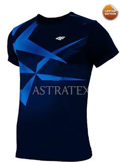 Férfi sport póló Blue Effect. meg lehet rendelni itt