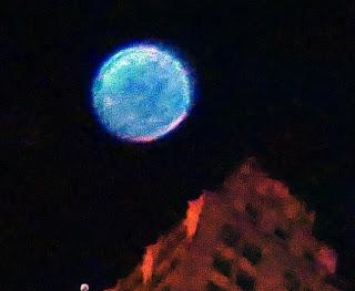 sky orb