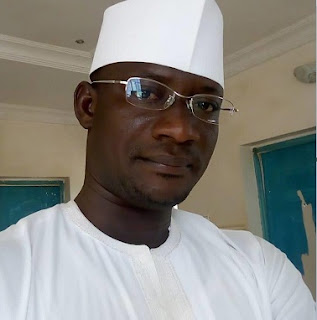 School Teacher Suspended Over Facebook Post Against Buhari And Sani Bello