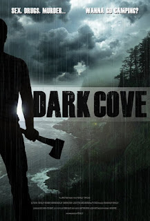 Dark Cove – Legendado (2016)