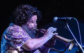 El Festival de Jazz Concón (Chile) se prepara para celebrar su 10° aniversario / stereojazz
