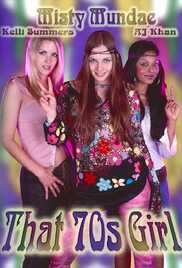 That 70's Girl 2003 Watch Online